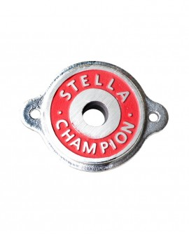 Palier creux rouge Stella Champion