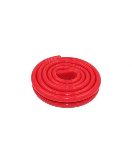 Rampe plastique Bonzini Rouge