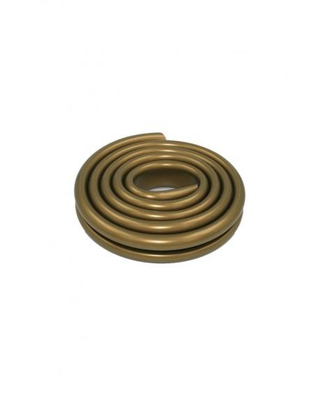 Rampe plastique Bonzini Bronze