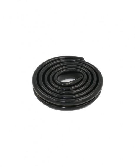 Rampe plastique Bonzini Noire