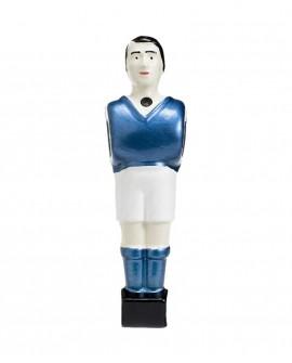 Joueur Bonzini Bleu