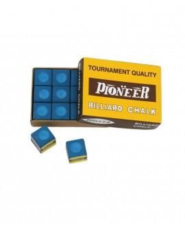 Craies Pioneer Bleue