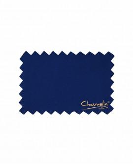 Drap Pool Anglais bleu