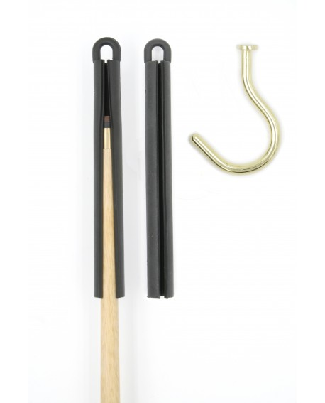 Kit de suspension pour queue de billard