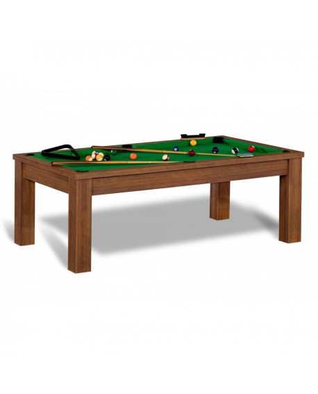 table billard convertible sao paulo teck pas cher. Black Bedroom Furniture Sets. Home Design Ideas