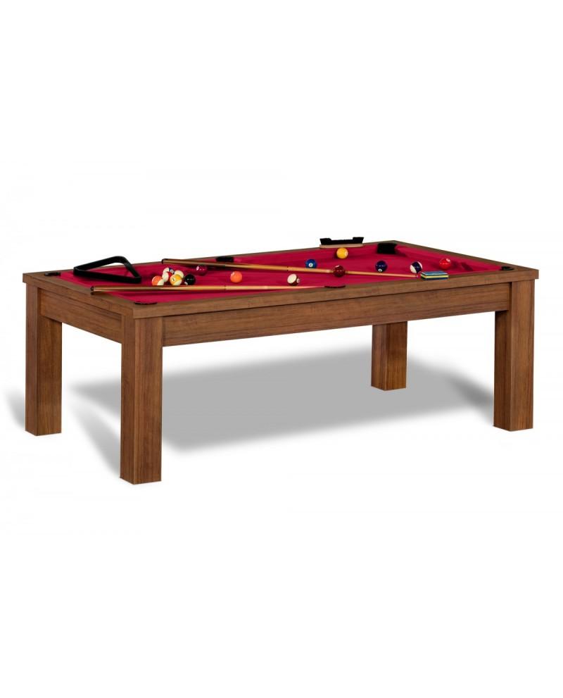 table billard convertible sao paulo pas cher billard table convertible table manger. Black Bedroom Furniture Sets. Home Design Ideas