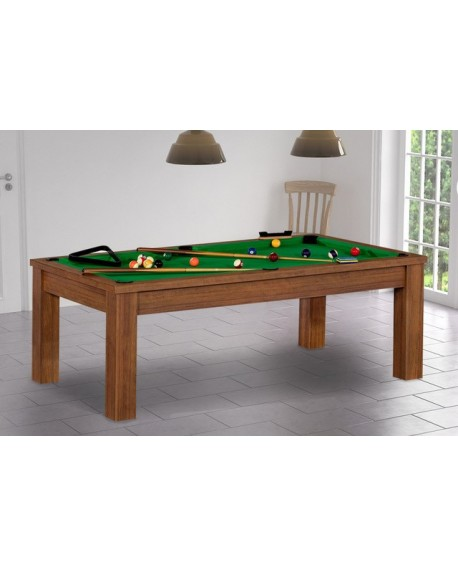 table de billard convertible pas cher. Black Bedroom Furniture Sets. Home Design Ideas