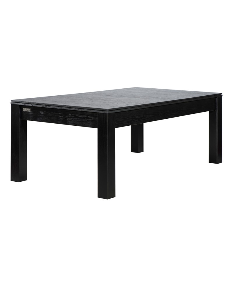 baby foot table a manger. Black Bedroom Furniture Sets. Home Design Ideas