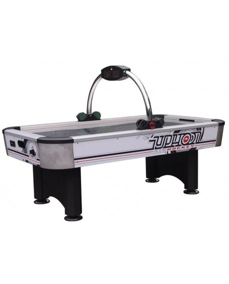 Air Hockey - Tiphoon - BUFFALO 7FT