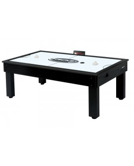 Air Hockey Toronto Buffalo 7ft