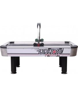 Air Hockey - Tiphoon - BUFFALO 7FT
