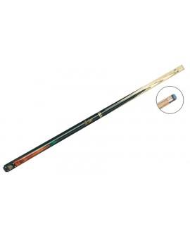 Queue de Billard Pool ou Snooker Mark Selby - 145cm 515g Frêne massif