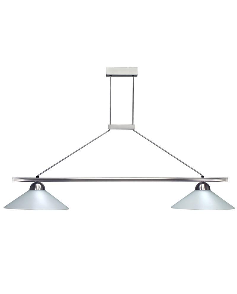luminaire de billard cazma pas cher accessoires billard. Black Bedroom Furniture Sets. Home Design Ideas