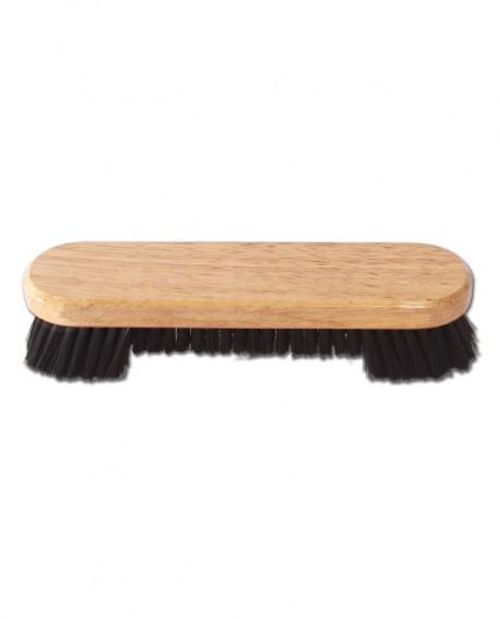 Brosse pour tapis de billard 23cm