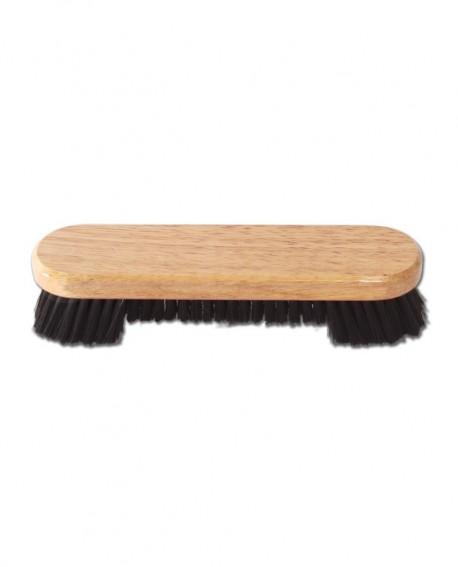 Brosse pour tapis de billard 18cm