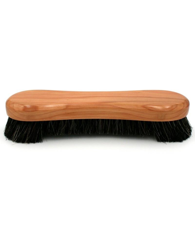 brosse luxe pour tapis de billard 27cm pas cher accessoires billard. Black Bedroom Furniture Sets. Home Design Ideas