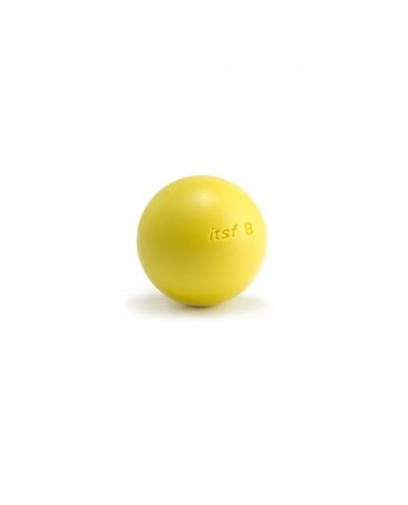 Balle de baby-foot x1 ITSF-B