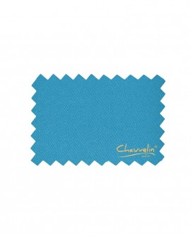 Tapis de billard Dimensions au choix Bleu Clair