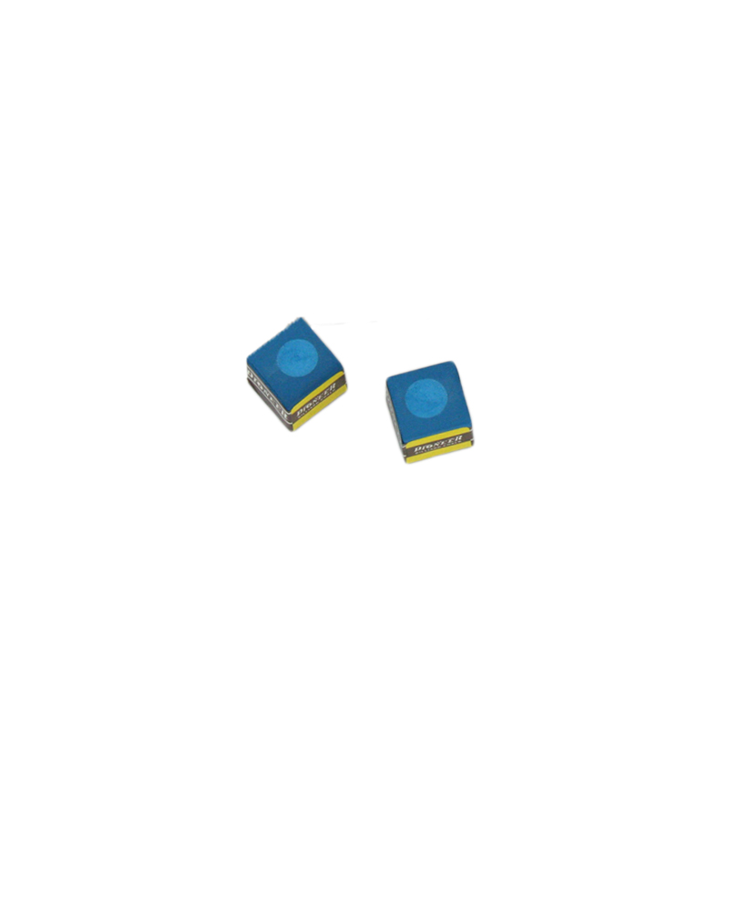 craies bleurs.jpg