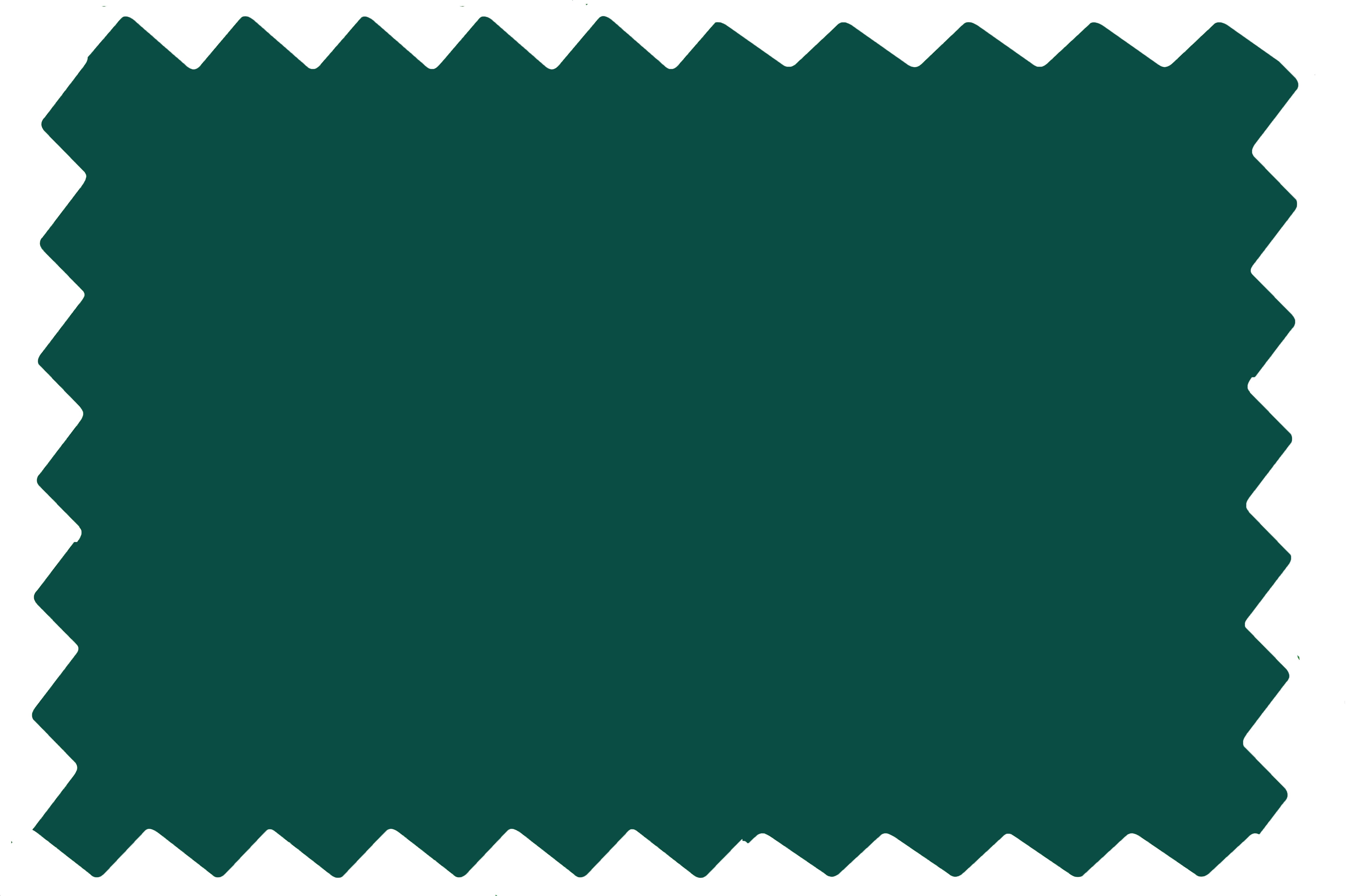 drap rapide vert-bleu.jpg
